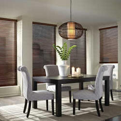 Hunter Douglas Window Fashions